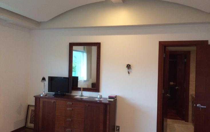 Foto de casa en venta en  , club de golf valle escondido, atizap?n de zaragoza, m?xico, 1290307 No. 48