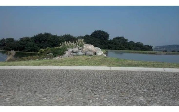 Foto de terreno habitacional en venta en  , club de golf valle escondido, atizap?n de zaragoza, m?xico, 1330075 No. 10