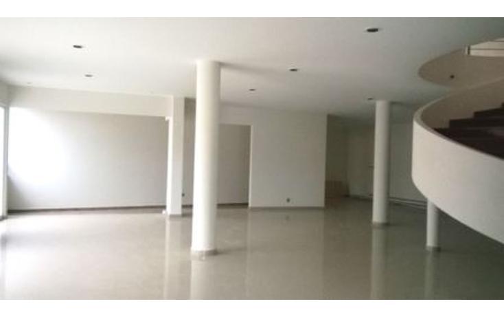 Foto de casa en venta en  , club de golf valle escondido, atizapán de zaragoza, méxico, 1467715 No. 05