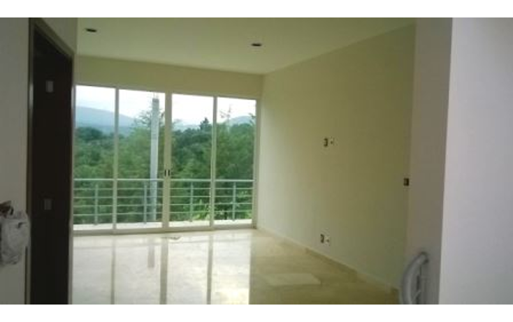 Foto de casa en venta en  , club de golf valle escondido, atizapán de zaragoza, méxico, 1467715 No. 09