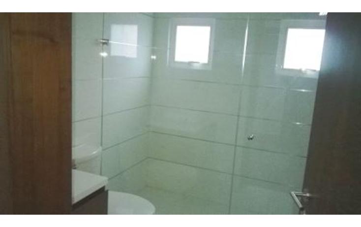 Foto de casa en venta en  , club de golf valle escondido, atizapán de zaragoza, méxico, 1467715 No. 13