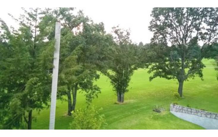 Foto de casa en venta en  , club de golf valle escondido, atizapán de zaragoza, méxico, 1467715 No. 14