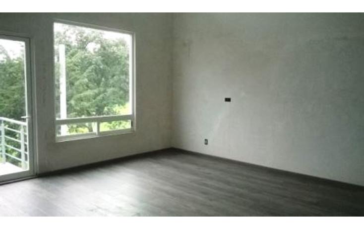 Foto de casa en venta en  , club de golf valle escondido, atizapán de zaragoza, méxico, 1467715 No. 15