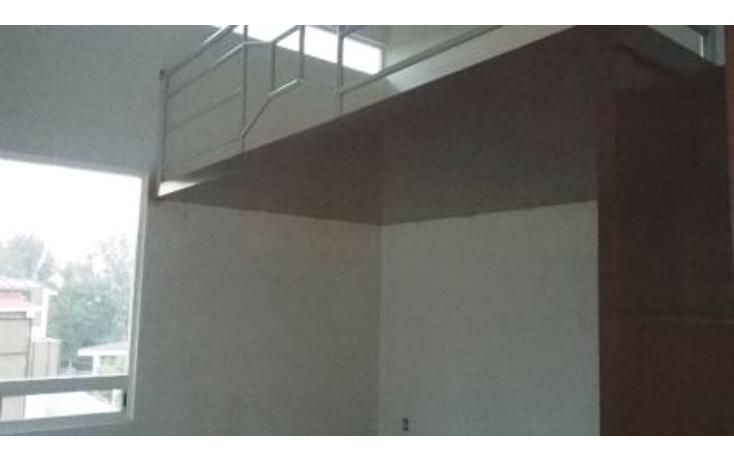 Foto de casa en venta en  , club de golf valle escondido, atizapán de zaragoza, méxico, 1467715 No. 16