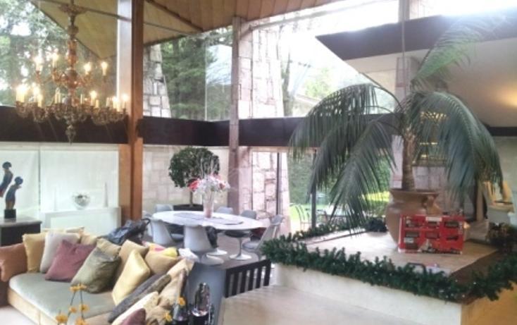 Foto de casa en venta en  , club de golf valle escondido, atizap?n de zaragoza, m?xico, 1526095 No. 01