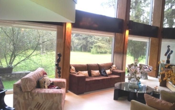 Foto de casa en venta en  , club de golf valle escondido, atizap?n de zaragoza, m?xico, 1526095 No. 03