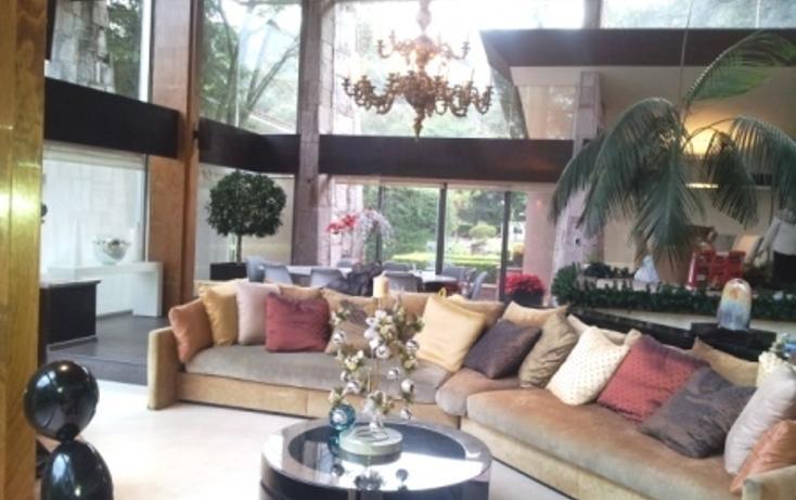 Foto de casa en venta en  , club de golf valle escondido, atizap?n de zaragoza, m?xico, 1526095 No. 04