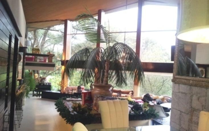 Foto de casa en venta en  , club de golf valle escondido, atizap?n de zaragoza, m?xico, 1526095 No. 07