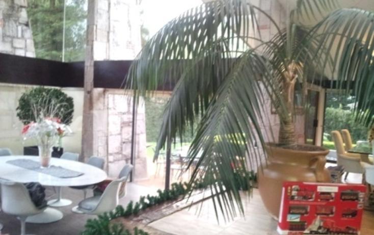 Foto de casa en venta en  , club de golf valle escondido, atizap?n de zaragoza, m?xico, 1526095 No. 09
