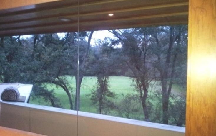 Foto de casa en venta en  , club de golf valle escondido, atizap?n de zaragoza, m?xico, 1526095 No. 16