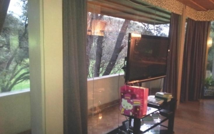 Foto de casa en venta en  , club de golf valle escondido, atizap?n de zaragoza, m?xico, 1526095 No. 17