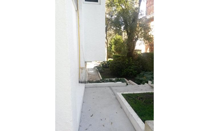Foto de casa en venta en  , club de golf valle escondido, atizapán de zaragoza, méxico, 1544671 No. 03