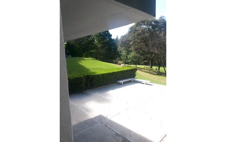 Foto de casa en venta en  , club de golf valle escondido, atizapán de zaragoza, méxico, 1544671 No. 05