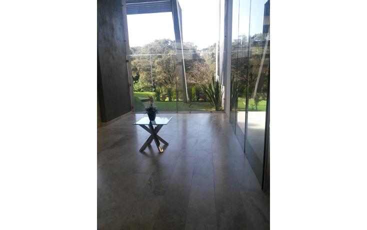 Foto de casa en venta en  , club de golf valle escondido, atizapán de zaragoza, méxico, 1544671 No. 12