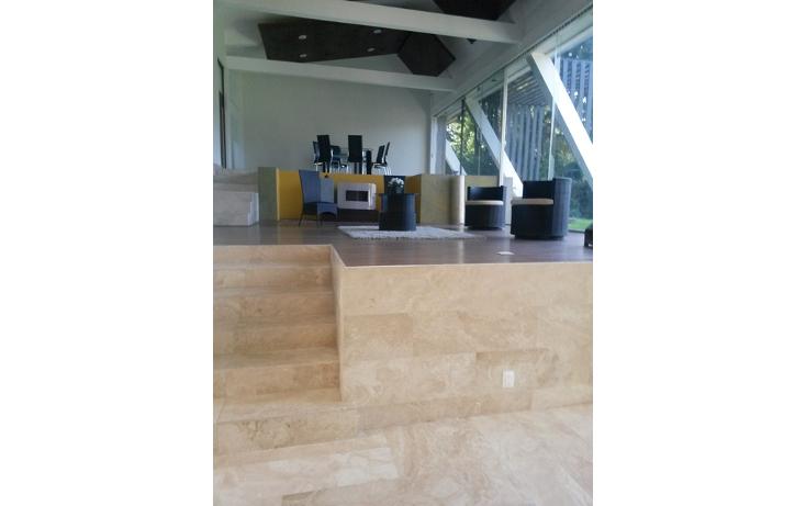 Foto de casa en venta en  , club de golf valle escondido, atizapán de zaragoza, méxico, 1544671 No. 13