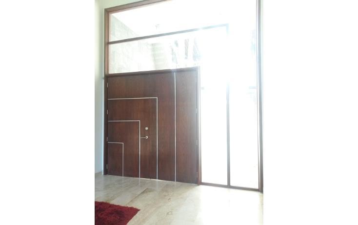 Foto de casa en venta en  , club de golf valle escondido, atizapán de zaragoza, méxico, 1544671 No. 14