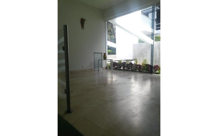 Foto de casa en venta en  , club de golf valle escondido, atizapán de zaragoza, méxico, 1544671 No. 17