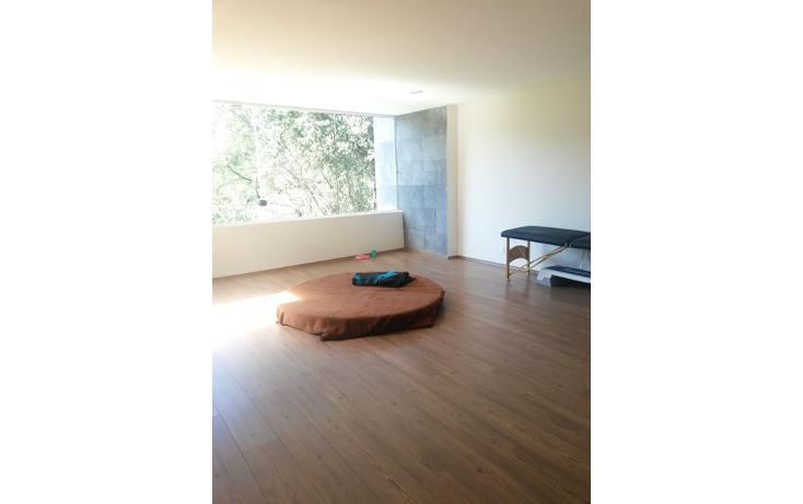 Foto de casa en venta en  , club de golf valle escondido, atizapán de zaragoza, méxico, 1544671 No. 21