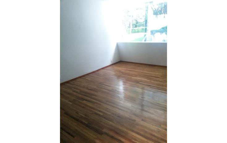 Foto de casa en venta en  , club de golf valle escondido, atizapán de zaragoza, méxico, 1544671 No. 24