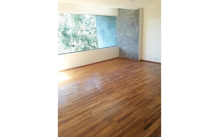 Foto de casa en venta en  , club de golf valle escondido, atizapán de zaragoza, méxico, 1544671 No. 26