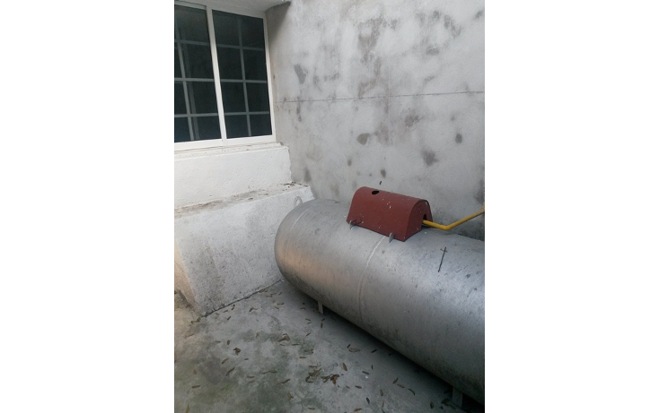 Foto de casa en venta en  , club de golf valle escondido, atizapán de zaragoza, méxico, 1544671 No. 33