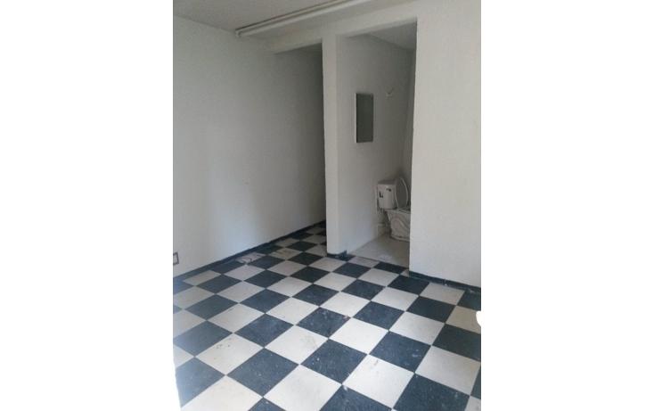 Foto de casa en venta en  , club de golf valle escondido, atizapán de zaragoza, méxico, 1544671 No. 34