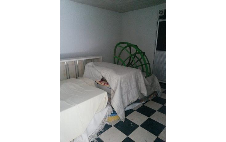 Foto de casa en venta en  , club de golf valle escondido, atizapán de zaragoza, méxico, 1544671 No. 35