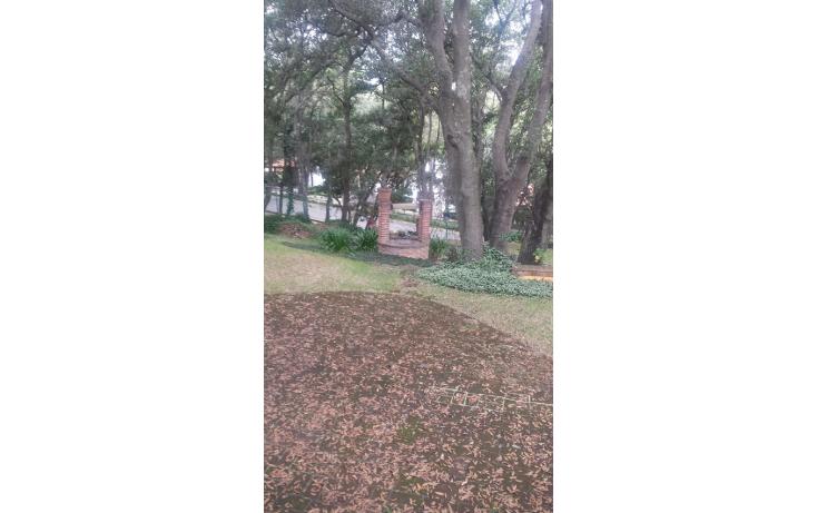 Foto de casa en venta en  , club de golf valle escondido, atizapán de zaragoza, méxico, 1608006 No. 01