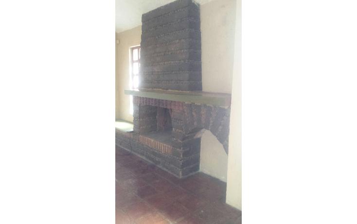 Foto de casa en venta en  , club de golf valle escondido, atizapán de zaragoza, méxico, 1608006 No. 06