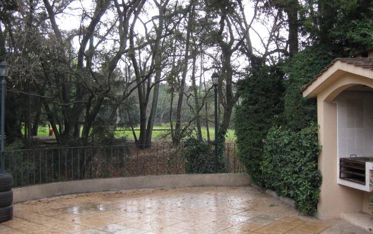 Foto de casa en renta en  , club de golf valle escondido, atizap?n de zaragoza, m?xico, 1776480 No. 24