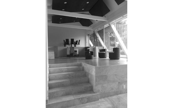 Foto de casa en venta en  , club de golf valle escondido, atizapán de zaragoza, méxico, 1831462 No. 01