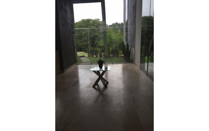 Foto de casa en venta en  , club de golf valle escondido, atizapán de zaragoza, méxico, 1831462 No. 02