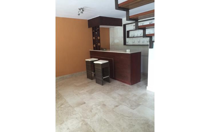 Foto de casa en venta en  , club de golf valle escondido, atizapán de zaragoza, méxico, 1831462 No. 07