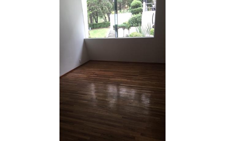 Foto de casa en venta en  , club de golf valle escondido, atizapán de zaragoza, méxico, 1831462 No. 08