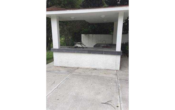 Foto de casa en venta en  , club de golf valle escondido, atizapán de zaragoza, méxico, 1831462 No. 13