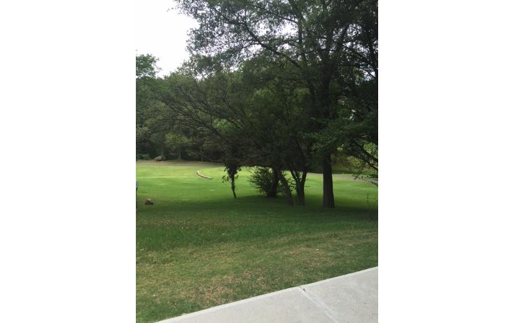 Foto de casa en venta en  , club de golf valle escondido, atizapán de zaragoza, méxico, 1831462 No. 15