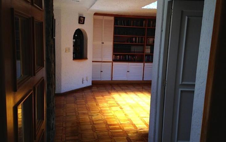 Foto de casa en venta en  , club de golf valle escondido, atizapán de zaragoza, méxico, 409555 No. 09