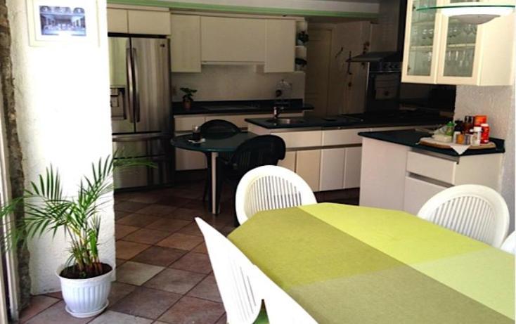 Foto de casa en venta en  , club de golf valle escondido, atizapán de zaragoza, méxico, 409555 No. 16