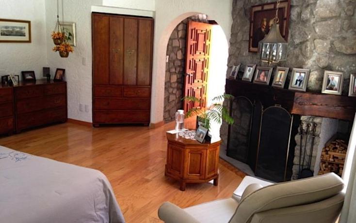 Foto de casa en venta en  , club de golf valle escondido, atizapán de zaragoza, méxico, 409555 No. 29