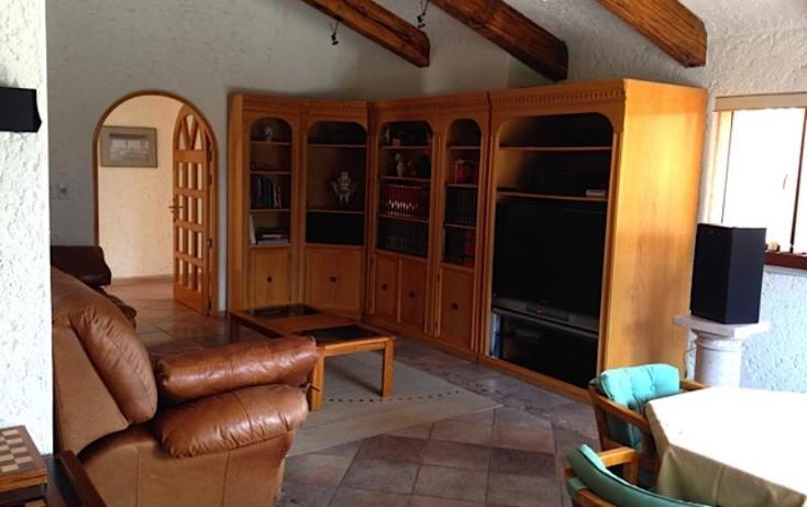 Foto de casa en venta en  , club de golf valle escondido, atizapán de zaragoza, méxico, 409555 No. 41