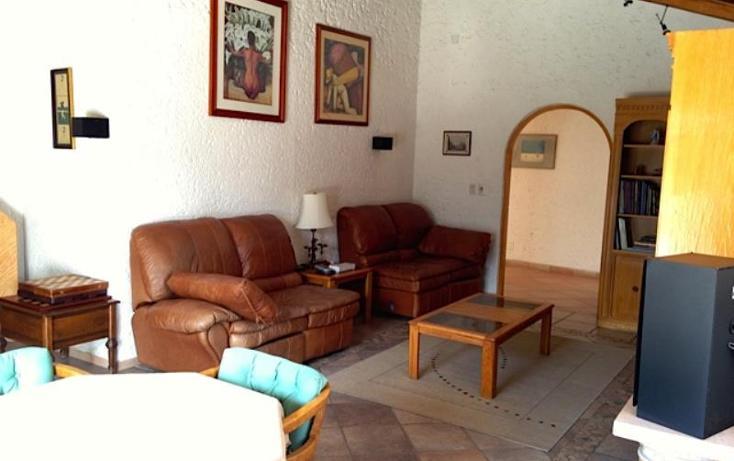 Foto de casa en venta en  , club de golf valle escondido, atizapán de zaragoza, méxico, 409555 No. 42