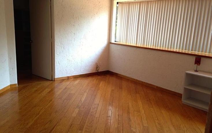 Foto de casa en venta en  , club de golf valle escondido, atizapán de zaragoza, méxico, 409555 No. 49