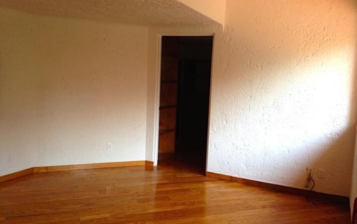 Foto de casa en venta en  , club de golf valle escondido, atizapán de zaragoza, méxico, 409555 No. 50