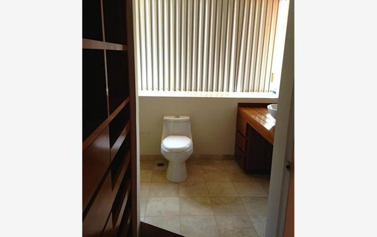 Foto de casa en venta en  , club de golf valle escondido, atizapán de zaragoza, méxico, 409555 No. 51
