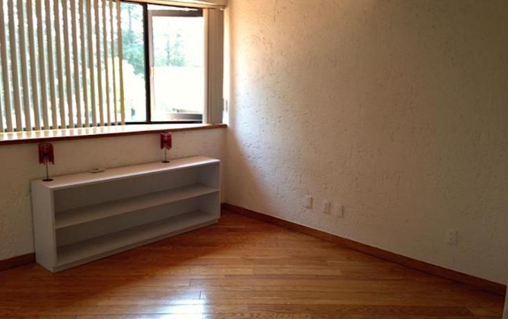 Foto de casa en venta en  , club de golf valle escondido, atizapán de zaragoza, méxico, 409555 No. 52