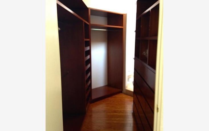 Foto de casa en venta en  , club de golf valle escondido, atizapán de zaragoza, méxico, 409555 No. 53