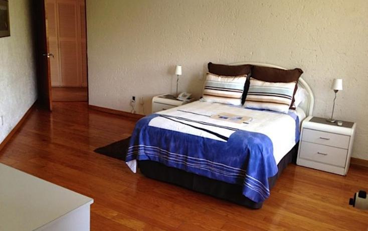 Foto de casa en venta en  , club de golf valle escondido, atizapán de zaragoza, méxico, 409555 No. 55