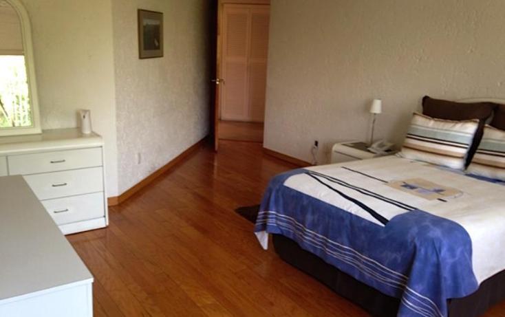 Foto de casa en venta en  , club de golf valle escondido, atizapán de zaragoza, méxico, 409555 No. 56
