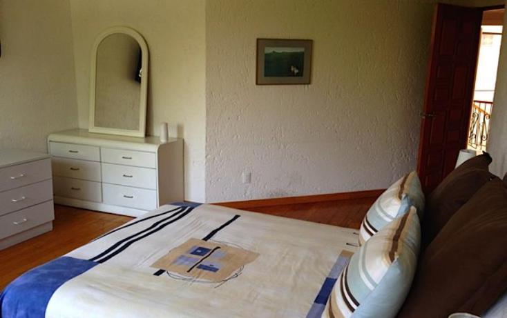 Foto de casa en venta en  , club de golf valle escondido, atizapán de zaragoza, méxico, 409555 No. 57