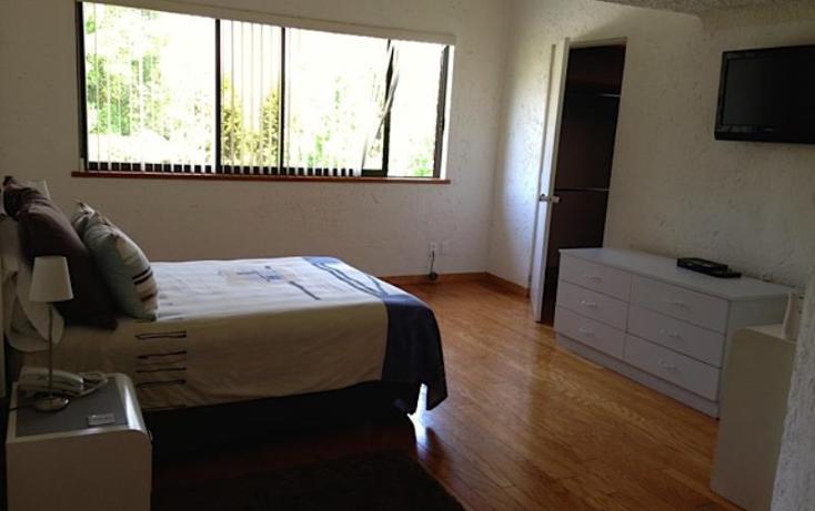 Foto de casa en venta en  , club de golf valle escondido, atizapán de zaragoza, méxico, 409555 No. 58